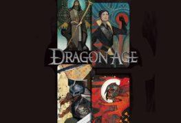 gdr-dragon-age
