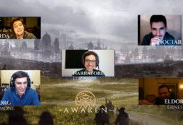 Awaken-la-più-antica-delle-luci-episodio-2