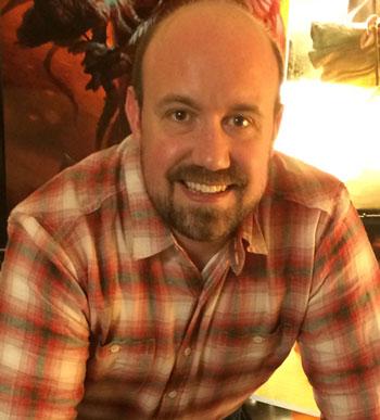 Nathan-Stewart