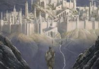 caduta-di-gondolin