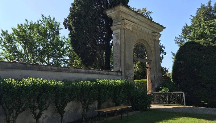 castello-di-osasco