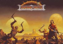 dark-sun-dungeons-and-dragons