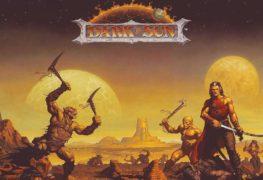 dark-sun-dungeons-and-dragons