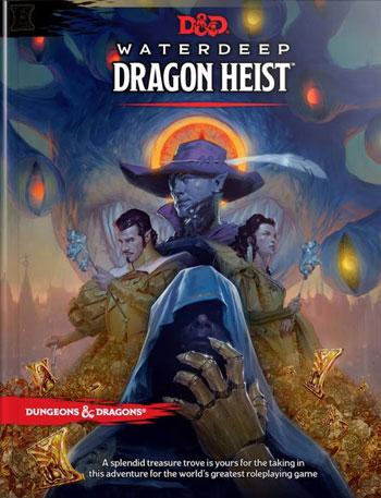dragon-heist