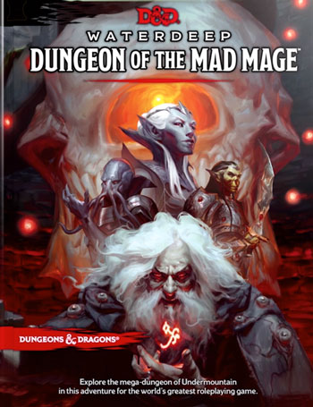 dungeon-of-the-mad-mage