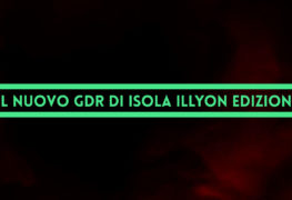 gdr-isola-illyon