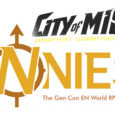 City-of-Mist-ENnie-Awards