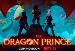 The-Dragon-Prince-Netflix