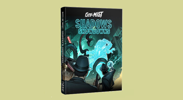 shadows-and-showdowns