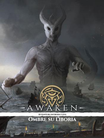 awaken-ombre-su-liboria