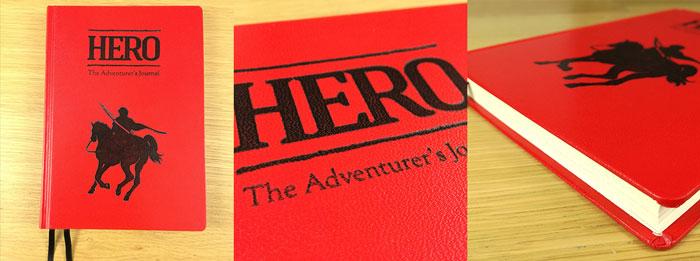 hero-adventurers-journal