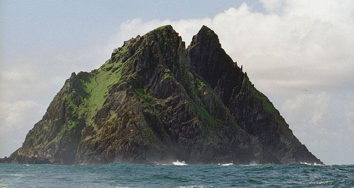 isola-irlandese
