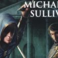 sullivan-sorge-un-impero