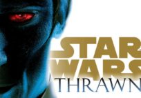 thrawn-libri