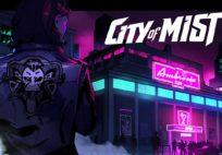 city-of-mist