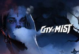 City-of-Mist-Avventura-Primo-Caso-V-per-Virale