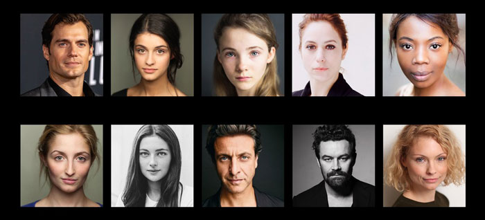 cast-the-witcher