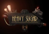 gdr-heavy-sugar
