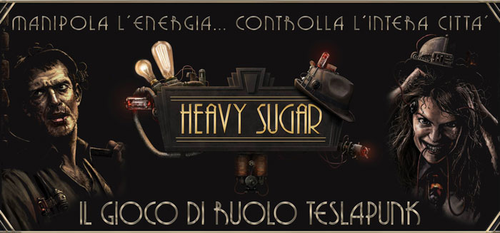 heavy-sugar-gdr