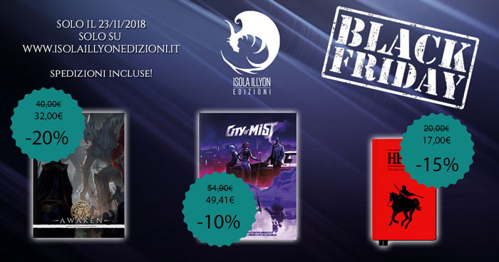 isola-illyon-black-friday