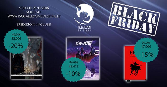 isola-illyon-black-friday