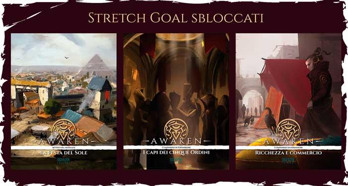 Stretch-Goal-Sbloccati