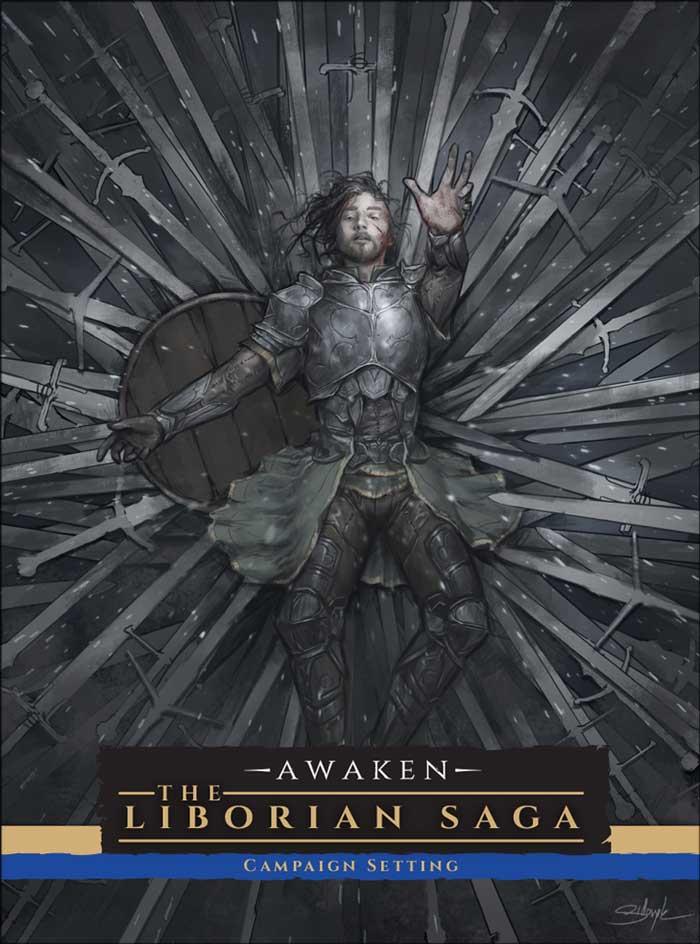 the-liborian-saga-cover