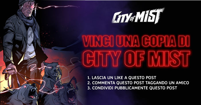 vinci-city-of-mist