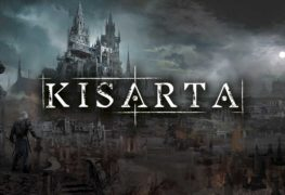 kisarta-setting-5e