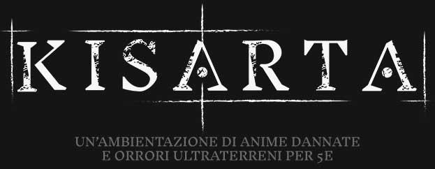 logo-kisarta