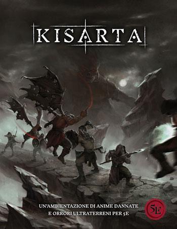 cover-kisarta