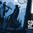 Spire-Gioco-di-Ruolo-Fantasy-Punk